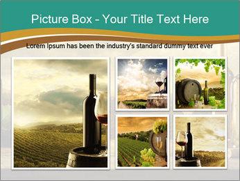 0000075308 PowerPoint Template - Slide 19