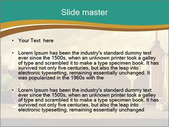 0000075308 PowerPoint Templates - Slide 2