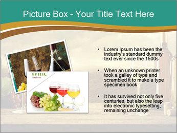 0000075308 PowerPoint Templates - Slide 20