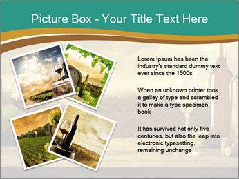 0000075308 PowerPoint Templates - Slide 23
