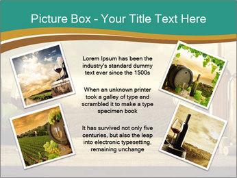 0000075308 PowerPoint Templates - Slide 24