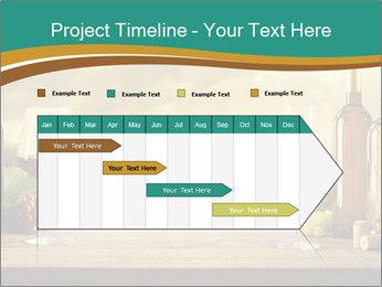 0000075308 PowerPoint Templates - Slide 25