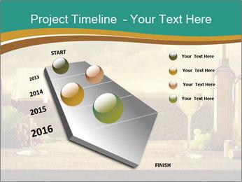 0000075308 PowerPoint Templates - Slide 26