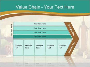 0000075308 PowerPoint Templates - Slide 27