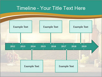 0000075308 PowerPoint Template - Slide 28
