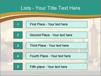 0000075308 PowerPoint Templates - Slide 3