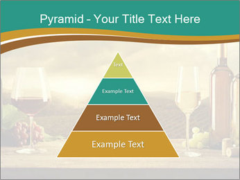 0000075308 PowerPoint Templates - Slide 30