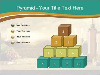 0000075308 PowerPoint Templates - Slide 31