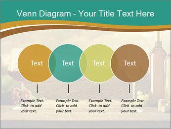 0000075308 PowerPoint Templates - Slide 32