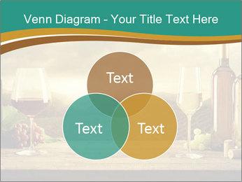 0000075308 PowerPoint Template - Slide 33