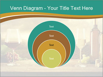 0000075308 PowerPoint Templates - Slide 34