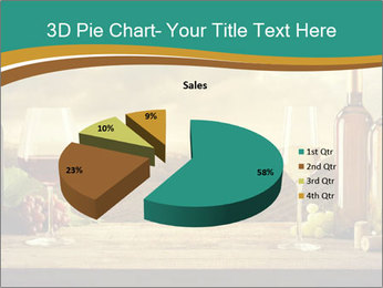0000075308 PowerPoint Templates - Slide 35