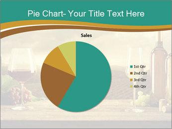 0000075308 PowerPoint Templates - Slide 36
