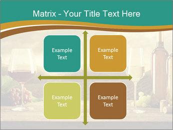 0000075308 PowerPoint Templates - Slide 37