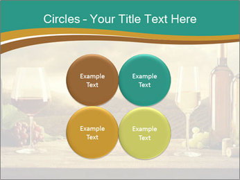 0000075308 PowerPoint Templates - Slide 38