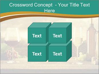 0000075308 PowerPoint Templates - Slide 39