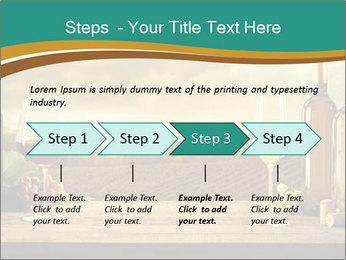 0000075308 PowerPoint Templates - Slide 4