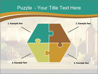 0000075308 PowerPoint Templates - Slide 40