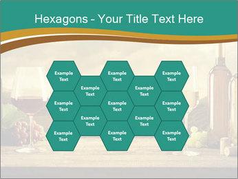 0000075308 PowerPoint Templates - Slide 44