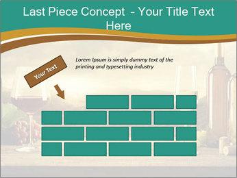 0000075308 PowerPoint Templates - Slide 46