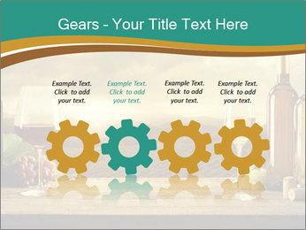 0000075308 PowerPoint Templates - Slide 48