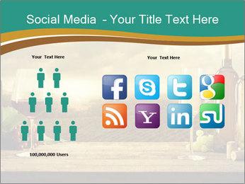 0000075308 PowerPoint Templates - Slide 5