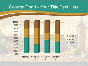 0000075308 PowerPoint Templates - Slide 50