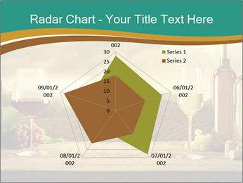 0000075308 PowerPoint Templates - Slide 51