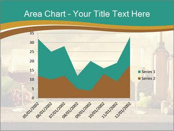 0000075308 PowerPoint Templates - Slide 53