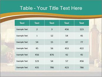 0000075308 PowerPoint Template - Slide 55