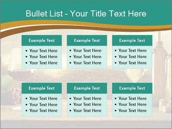 0000075308 PowerPoint Templates - Slide 56