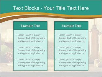 0000075308 PowerPoint Template - Slide 57