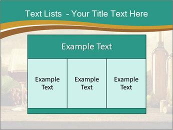 0000075308 PowerPoint Template - Slide 59