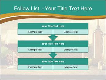 0000075308 PowerPoint Templates - Slide 60