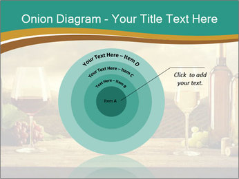 0000075308 PowerPoint Template - Slide 61