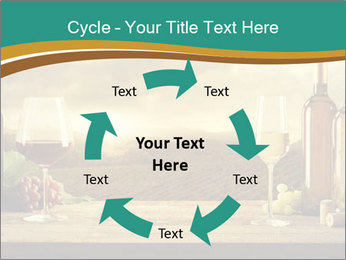 0000075308 PowerPoint Templates - Slide 62