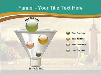 0000075308 PowerPoint Templates - Slide 63