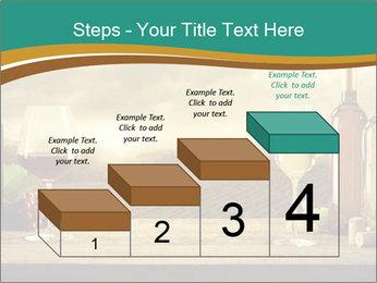 0000075308 PowerPoint Templates - Slide 64
