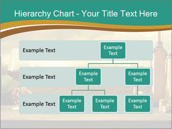 0000075308 PowerPoint Templates - Slide 67