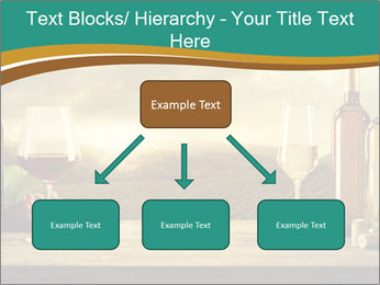 0000075308 PowerPoint Templates - Slide 69