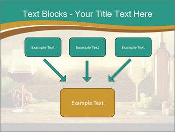 0000075308 PowerPoint Templates - Slide 70
