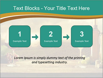 0000075308 PowerPoint Templates - Slide 71