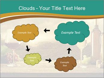0000075308 PowerPoint Templates - Slide 72