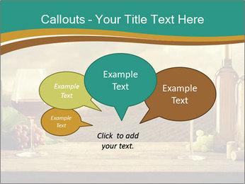 0000075308 PowerPoint Template - Slide 73