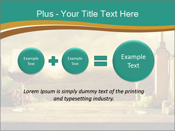 0000075308 PowerPoint Template - Slide 75