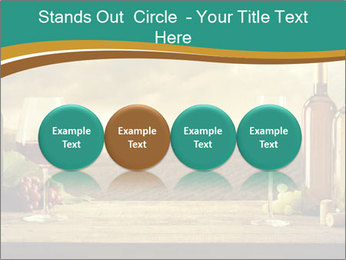 0000075308 PowerPoint Template - Slide 76