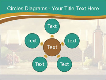 0000075308 PowerPoint Template - Slide 78