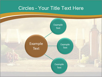 0000075308 PowerPoint Templates - Slide 79