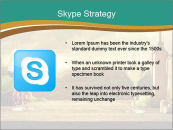 0000075308 PowerPoint Template - Slide 8