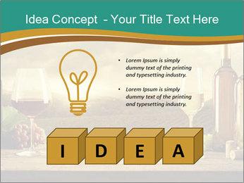 0000075308 PowerPoint Templates - Slide 80